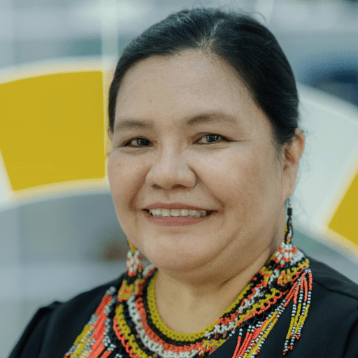 Dr. Joy M. Mirasol